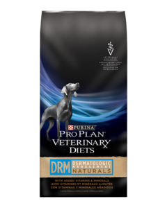 pro-plan-veterinary-diets-dry-dog-DRM-dermatologic-management-naturals