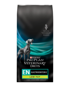 pro-plan-veterinary-diets-dry-dog-EN-gastroenteric-low-fat