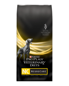 pro-plan-veterinary-diets-dry-dog-NC-neurocare