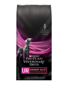 pro-plan-veterinary-diets-dry-dog-UR-urinary-Ox-St