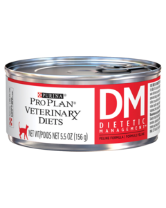 pro-plan-veterinary-diets-wet-cat-DM-dietetic-management