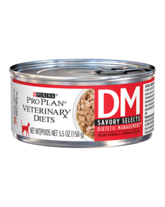 pro-plan-veterinary-diets-wet-cat-DM-savory-selects-dietetic-management