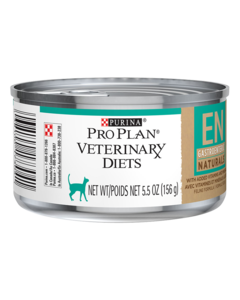 pro-plan-veterinary-diets-wet-cat-EN-gastroenteric-naturals
