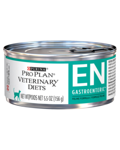 pro-plan-veterinary-diets-wet-cat-EN-gastroenteric