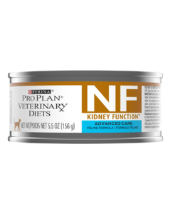 pro-plan-veterinary-diets-wet-cat-NF-kidney-function-advanced-care