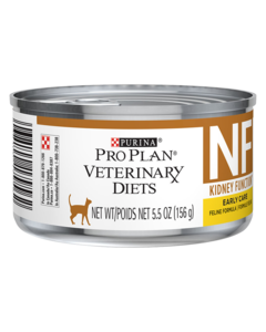 pro-plan-veterinary-diets-wet-cat-NF-kidney-function-early-care
