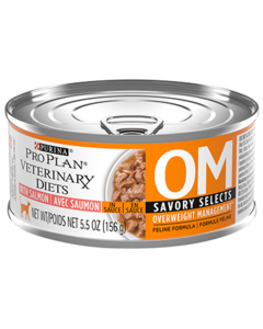 pro-plan-veterinary-diets-wet-cat-OM-overweight-management-savory-selects-salmon
