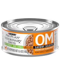 pro-plan-veterinary-diets-wet-cat-OM-overweight-management-savory-selects-turkey