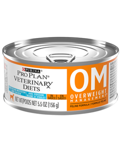 pro-plan-veterinary-diets-wet-cat-OM-overweight-management