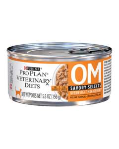 pro-plan-veterinary-diets-wet-cat-OM-savory-selects-overweight-management