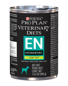 pro-plan-veterinary-diets-wet-dog-EN-gastroenteric-low-fat