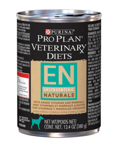 pro-plan-veterinary-diets-wet-dog-EN-gastroenteric-naturals