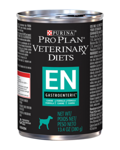 pro-plan-veterinary-diets-wet-dog-EN-gastroenteric