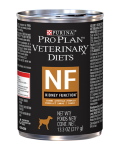 pro-plan-veterinary-diets-wet-dog-NF-kidney-function