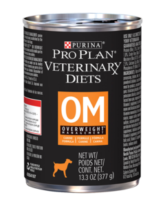 pro-plan-veterinary-diets-wet-dog-OM-overweight-management
