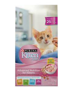 purina-dry-cat-kitten-chow