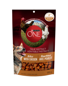 purina-one-dog-treats-true-instinct-bites-chicken