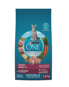 purina-one-dry-cat-7-plus