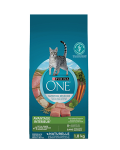 purina-one-dry-cat-avantage-interieur