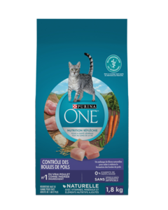 purina-one-dry-cat-controle-des-boules