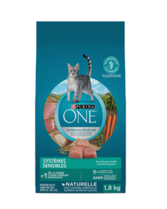 purina-one-dry-cat-systemes-sensibles