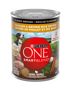 purina-one-smartblend-true-instinct-wet-dog-classic-ground-chicken-brown-rice
