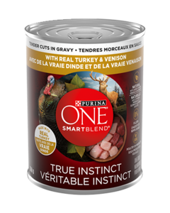purina-one-smartblend-true-instinct-wet-dog-tender-cuts-turkey-venision