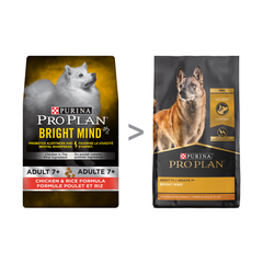purina-pro-plan-dog-bright-mind-chicken-rice