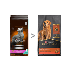 purina-pro-plan-dog-complete-essentials-salmon-rice