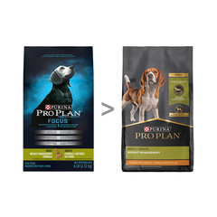 purina-pro-plan-dog-focus-weight-management