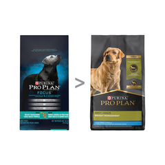 purina-pro-plan-dog-focus-weight-management-large-breed