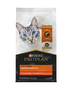 purina-pro-plan-dry-cat-adult-complete-essentials-salmon-rice