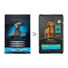 purina-pro-plan-puppy-focus-large-breed