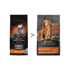 purina-pro-plan-savor-shredded-blend-chicken-rice