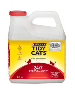 tidy-cats-litter-24-7-Performance-FR