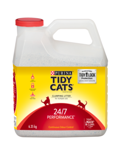tidy-cats-litter-24-7