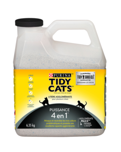 tidy-cats-litter-4-in-1-FR
