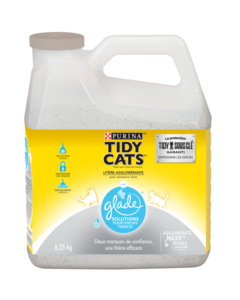 tidy-cats-litter-glade-FR