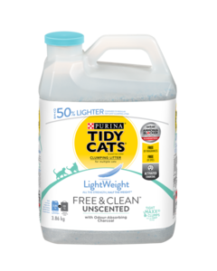 tidy-cats-litter-lightweight-free-clean-unscented