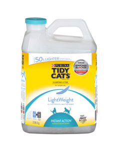 tidy-cats-litter-lightweight-instant-action