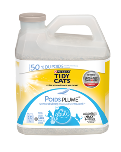 tidy-cats-litter-poids-plume-glade-FR