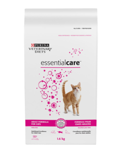 veterinary-diets-essentialcare-dry-cat-adult-formula