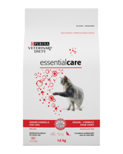 veterinary-diets-essentialcare-dry-cat-senior-formula