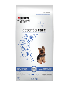 veterinary-diets-essentialcare-dry-dog-adult-formula-small-dogs