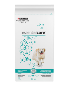 veterinary-diets-essentialcare-dry-dog-adult-formula