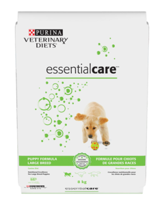 veterinary-diets-essentialcare-dry-dog-puppy-formula-large-breed