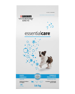 veterinary-diets-essentialcare-dry-dog-puppy-formula