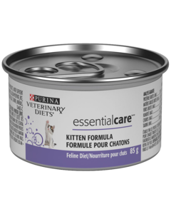 veterinary-diets-essentialcare-wet-cat-kitten-formula