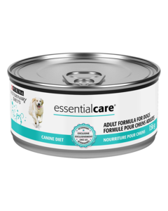 veterinary-diets-essentialcare-wet-dog-adult-formula