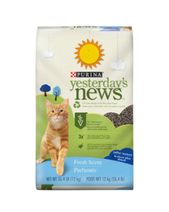 yesterdays-news-cat-litter-fresh-scent
